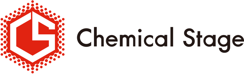 Chemicla Stage